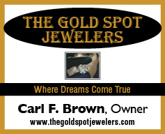 the_gold_spot_jewelers
